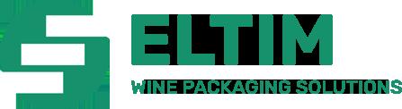 Eltim Logo
